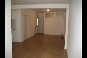 Bekijk appartement te huur in Eindhoven Margrietstraat, € 750, 70m2 - 292908. Geïnteresseerd? Bekijk dan deze appartement en laat een bericht achter!