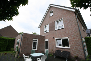 Bekijk woning te huur in Vorden B. Vunderinkhof, € 1190, 200m2 - 346972. Geïnteresseerd? Bekijk dan deze woning en laat een bericht achter!