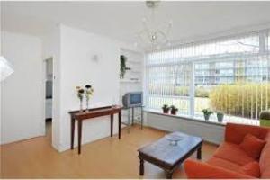 For rent: Apartment Germanenlaan, Apeldoorn - 1