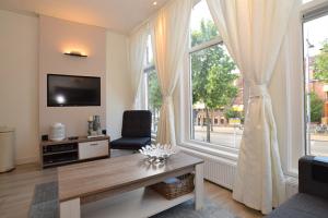 For rent: Apartment Gedempte Zuiderdiep, Groningen - 1