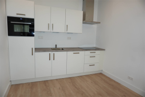 Te huur: Appartement Snelliussingel, Schiedam - 1