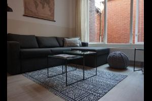 Bekijk appartement te huur in Groningen Poelestraat, € 900, 30m2 - 295127. Geïnteresseerd? Bekijk dan deze appartement en laat een bericht achter!
