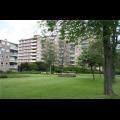 Bekijk appartement te huur in Amstelveen Van Heuven Goedhartlaan, € 1395, 70m2 - 294366. Geïnteresseerd? Bekijk dan deze appartement en laat een bericht achter!