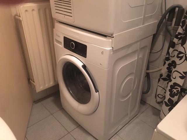 For rent: Apartment Laan van Vollenhove, Zeist - 13