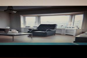 Te huur: Kamer Achillesstraat, Breda - 1