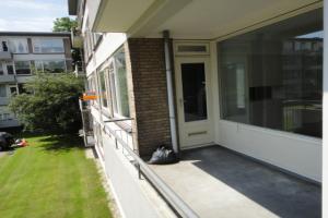 Bekijk appartement te huur in Eindhoven Kaakstraat, € 1225, 85m2 - 350856. Geïnteresseerd? Bekijk dan deze appartement en laat een bericht achter!