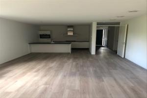 Te huur: Appartement Hugo de Vriesstraat, Vlaardingen - 1