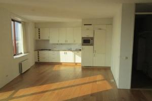 Te huur: Appartement Porporastraat, Zwolle - 1