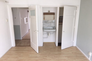 View apartment for rent in Breda Columbusstraat:  - € 920, 90m2 - 356677