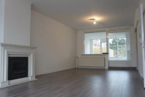 Bekijk woning te huur in Den Bosch Celsiusstraat, € 1350, 120m2 - 357967. Geïnteresseerd? Bekijk dan deze woning en laat een bericht achter!
