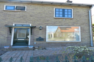 View house for rent in Apeldoorn Talingweg, € 925, 80m2 - 387615. Interested? check out this house and leave a message!