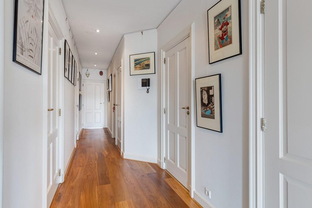 Te huur: Appartement Oudeschans, Amsterdam - 23