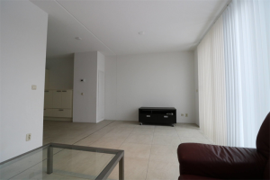 View apartment for rent in Groningen Timorstraat, € 1490, 151m2 - 399816. Interested? check out this apartment and leave a message!