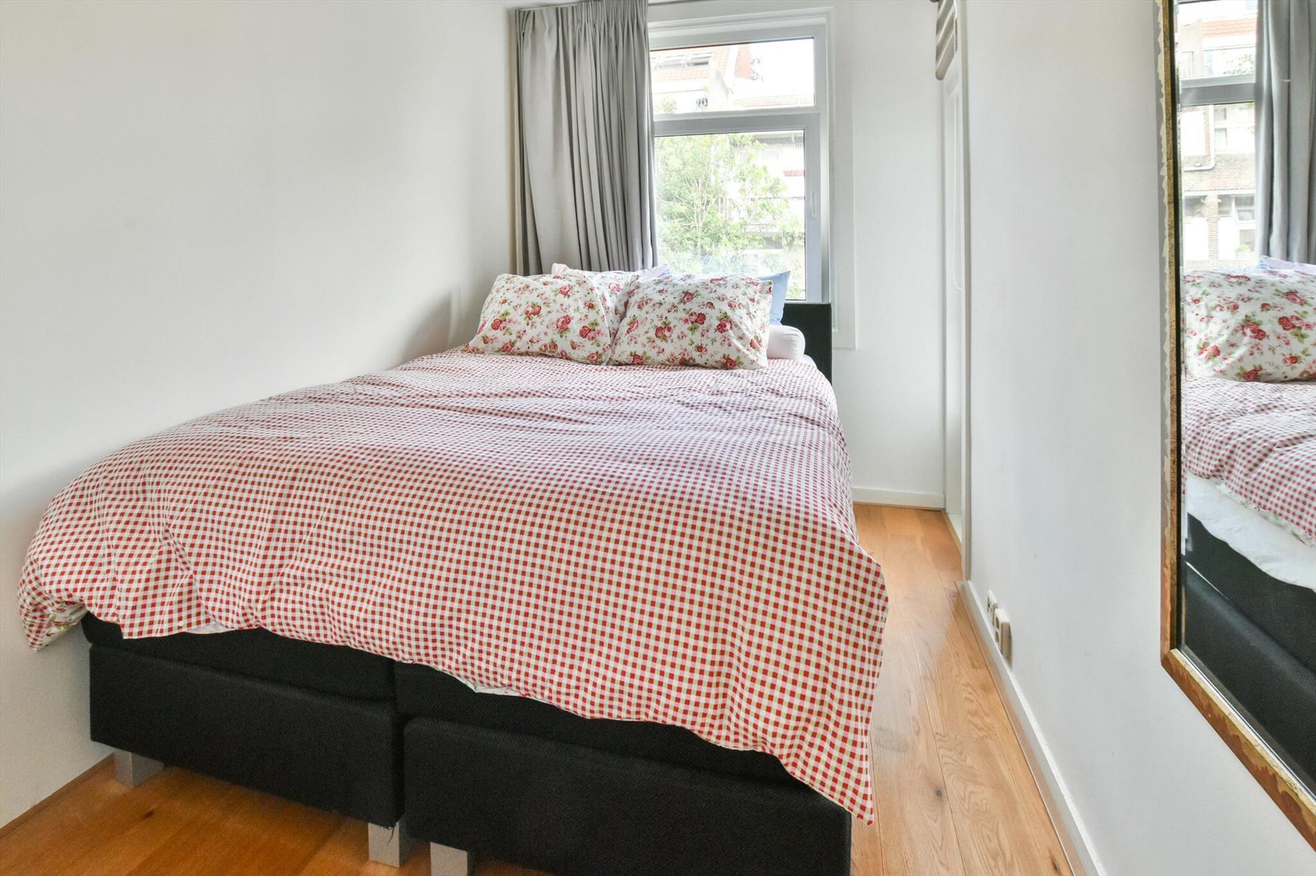 Te huur: Appartement Warmondstraat, Amsterdam - 5