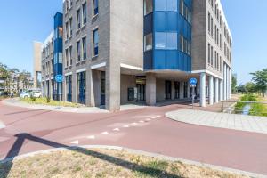 Bekijk studio te huur in Apeldoorn P. Willem-Alexanderlaan, € 440, 27m2 - 352489. Geïnteresseerd? Bekijk dan deze studio en laat een bericht achter!