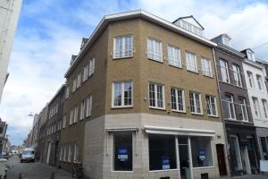 Bekijk appartement te huur in Maastricht G. Gracht, € 945, 80m2 - 359959. Geïnteresseerd? Bekijk dan deze appartement en laat een bericht achter!