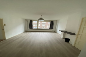 Te huur: Appartement Buizerdstraat, Rotterdam - 1