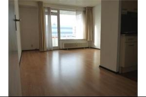 Bekijk appartement te huur in Eindhoven Franz Leharplein, € 715, 55m2 - 303327. Geïnteresseerd? Bekijk dan deze appartement en laat een bericht achter!