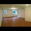 Bekijk kamer te huur in Arnhem Emmastraat, € 435, 24m2 - 312186. Geïnteresseerd? Bekijk dan deze kamer en laat een bericht achter!