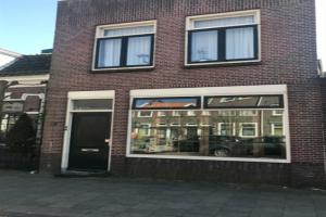Bekijk appartement te huur in Leiden L. Rijndijk, € 995, 60m2 - 354945. Geïnteresseerd? Bekijk dan deze appartement en laat een bericht achter!