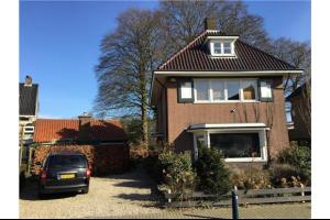 Bekijk woning te huur in Apeldoorn Catharina van Reesstraat, € 1650, 160m2 - 314931. Geïnteresseerd? Bekijk dan deze woning en laat een bericht achter!