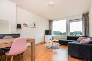 Bekijk appartement te huur in Utrecht Rooseveltlaan, € 1150, 70m2 - 318754. Geïnteresseerd? Bekijk dan deze appartement en laat een bericht achter!