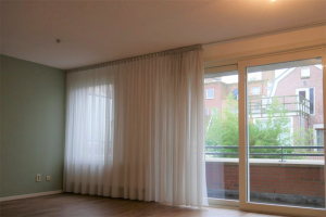 View apartment for rent in Alkmaar Koningsweg, € 1300, 64m2 - 382190. Interested? check out this apartment and leave a message!