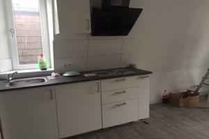 For rent: Apartment Stadsgravenstraat, Enschede - 1