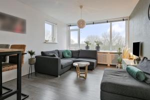 Te huur: Appartement Keizer Frederikstraat, Deventer - 1