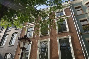 Bekijk appartement te huur in Amsterdam Herengracht, € 3500, 130m2 - 349317. Geïnteresseerd? Bekijk dan deze appartement en laat een bericht achter!