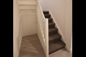 Bekijk appartement te huur in Hilversum Neuweg: Appartement - € 850, 40m2 - 303932