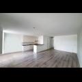 Te huur: Appartement Markt, Uden - 1