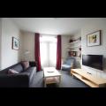 Te huur: Appartement Bergse Dorpsstraat, Rotterdam - 1