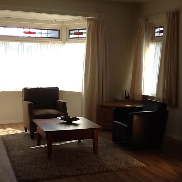 For rent: Apartment Markgravenweg, Almelo - 1