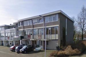 Bekijk studio te huur in Enschede Assinklanden, € 500, 27m2 - 395026. Geïnteresseerd? Bekijk dan deze studio en laat een bericht achter!