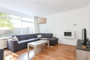 For rent: Apartment Raaigras, Leeuwarden - 1