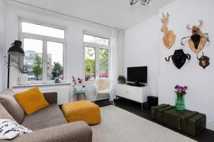 Bekijk appartement te huur in Amsterdam Baarsjesweg, € 1500, 75m2 - 323768. Geïnteresseerd? Bekijk dan deze appartement en laat een bericht achter!