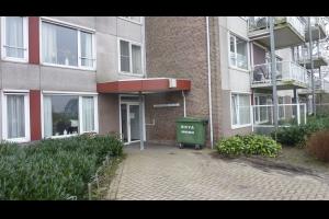Bekijk appartement te huur in Zwolle Spoolderbergweg, € 1100, 62m2 - 333777. Geïnteresseerd? Bekijk dan deze appartement en laat een bericht achter!