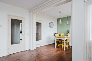 View apartment for rent in Zwolle Van Hille Gaerthestraat, € 1100, 80m2 - 393931. Interested? check out this apartment and leave a message!