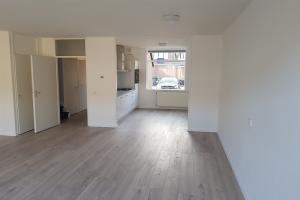 For rent: House Ringdijk, Lelystad - 1
