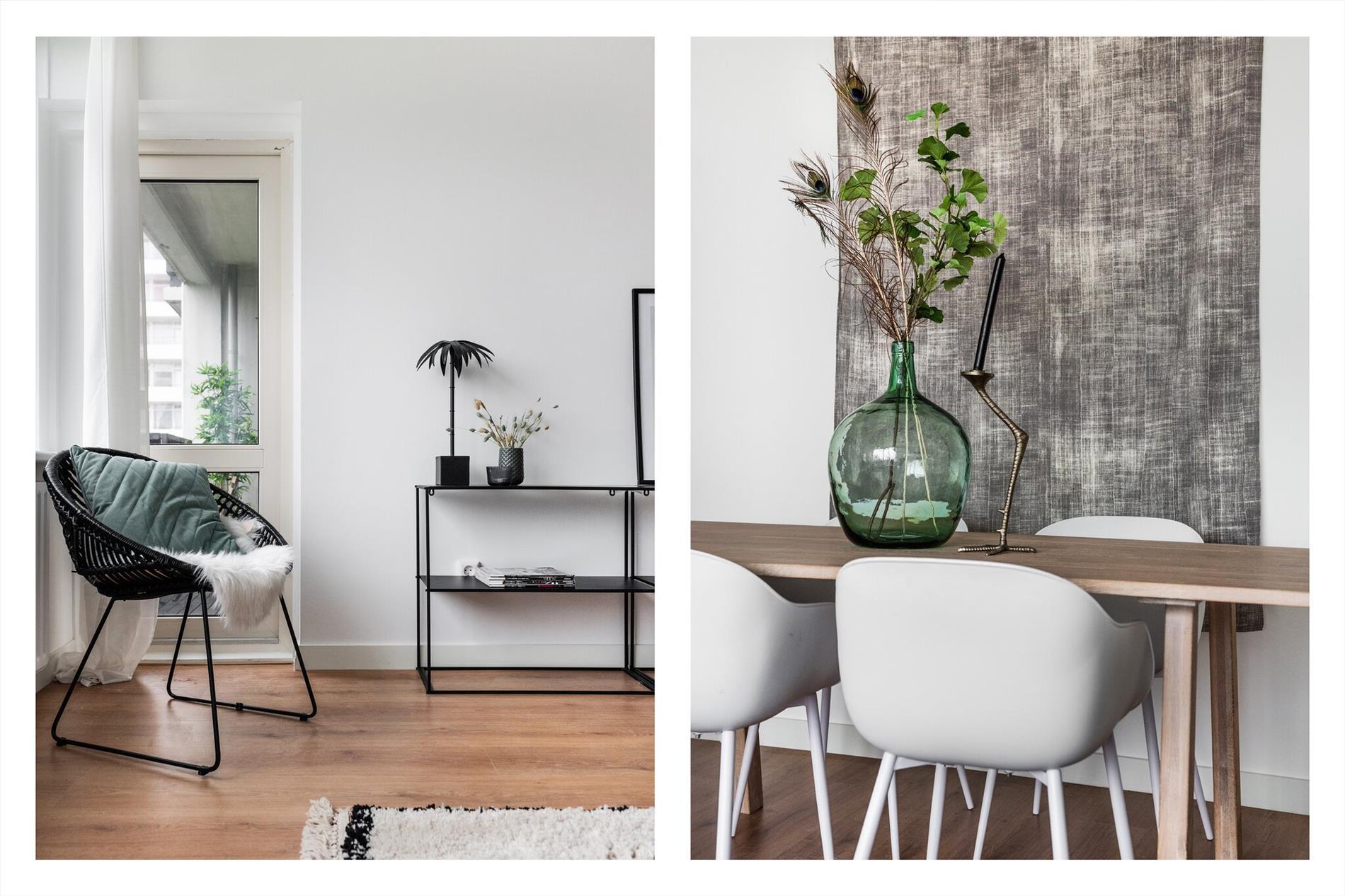 Te huur: Appartement Schotlandstraat, Haarlem - 6