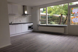 For rent: Apartment Princenhofplein, Almere - 1