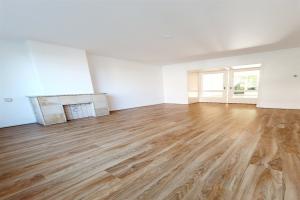 Bekijk appartement te huur in Den Haag Theresiastraat, € 1250, 84m2 - 400365. Geïnteresseerd? Bekijk dan deze appartement en laat een bericht achter!