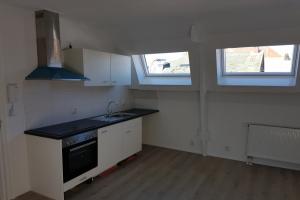 Bekijk appartement te huur in Enschede Kuipersdijk: Studio appartement - € 640, 28m2 - 339129