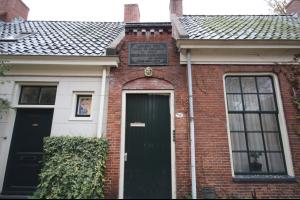 Bekijk woning te huur in Groningen Grote Rozenstraat, € 850, 60m2 - 327594. Geïnteresseerd? Bekijk dan deze woning en laat een bericht achter!