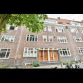 Te huur: Appartement Pythagorasstraat, Amsterdam - 1