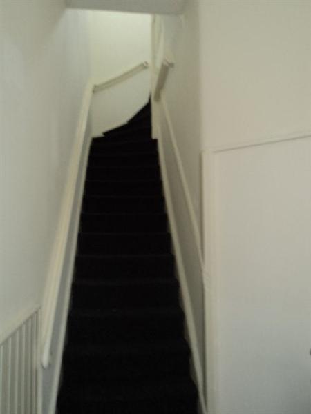 Te huur: Appartement Zaanstraat, Den Haag - 10