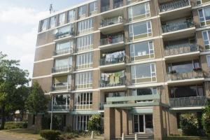 Bekijk appartement te huur in Den Bosch Neerstraat, € 830, 50m2 - 344611. Geïnteresseerd? Bekijk dan deze appartement en laat een bericht achter!