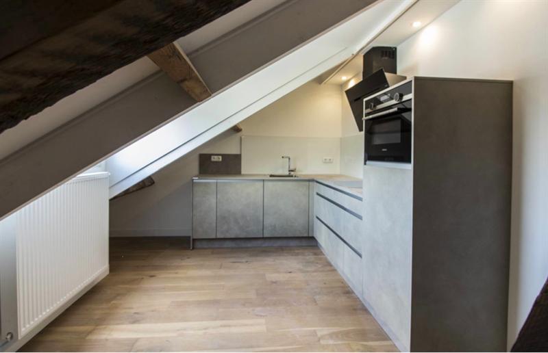 Te huur: Appartement Boschstraat, Maastricht - 2