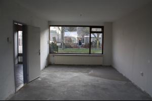 Bekijk woning te huur in Arnhem Ruigezandplantsoen, € 845, 125m2 - 288219. Geïnteresseerd? Bekijk dan deze woning en laat een bericht achter!